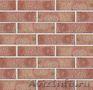 Кирпич красный фундаментный строительный Шахтинский,  М-100,  черепашка