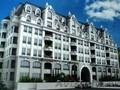 Продается 2-комнатная квартира в районе Высокого Берега Анапы (3 минуты до моря)