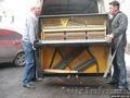 Перевозка пианино, рояля.т.531268