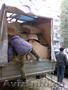 погрузка и вывоз мусора, мебели с дачи т 464221