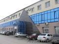 Помещение свободного назначения в аренду около Набережной Волги / Красноармейски