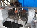 Работа в алмазном направлении строительной сферы.