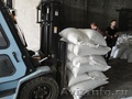 Услуги грузчиков,  переезды,  разгрузка,  вывоз мусора в Барнауле