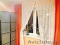 2-х комнатная на сутки Московское шоссе, 314