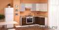 Кухонный гарнитур 3