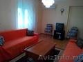 Недвижимость в Анталий.снять квартиру
