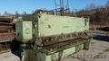 Гильотина НА 3222Ф1 16х3150 продам,  Владивосток.
