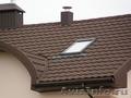 Бригада пензенских кровельщиков покроет крышу
