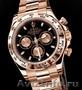 Rolex Daytona -точная копия знаменитые часы