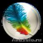 Corel+Photoshop+практика. Компьютерная графика и дизайн