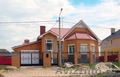 Построим дом в короткий срок в Пензе