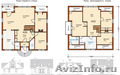 Проектируем и строим дома в Пензе