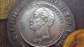 антиквариат.серебро.монеты.