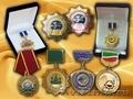 изготовление медалей в Казани