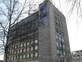 Универсальное помещение 200 кв.м. продаю около ТРЦ Аврора.