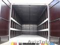 Мебельный фургон 61-22-61
