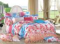 ТК Омега - Детские одеяла,  подушки,  матрацы,  КПБ для дома,  детских садов, лагерей