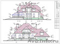 Постройте свой дом в Пензе по нашему проекту