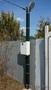 Подключение к электросетям в Дитровском районе.