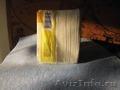 Станки для производства Бумажной Салфетки от производителя