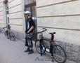 Велопарки от производителя