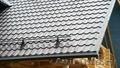Кровельная фирма в Пензе,  делаем крыши