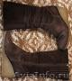 Сапоги женские зимние 37 размер