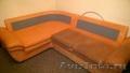 Химчистка углового дивана со скидкой 25%