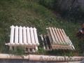 Покупаем старые батареи отопления на металлолом 8918-508-59-91