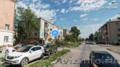 Продам 2 комнатную квартиру в Центре г. Кемерово,  ул. Кирова,  д.51