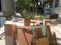 вывоз мебели т 464221