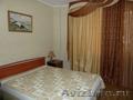 Квартира на сутки ,  в Тольятти .