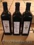 Масло оливковое первого холодного отжима Каламата Греция