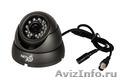 Камера AXI-XL62IRM AHD