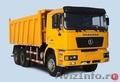 Комплект переделки Shaanxi WP10 Евро 3 на Евро 2