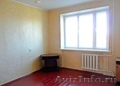 Продаём комнату в городе Дятьково Брянской области