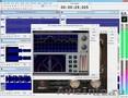 Звуко-видео редактирование