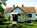 Частное хозяйство Бањевац,  Сербия