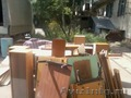 мебель на свалку, погрузка и вывоз т 464221