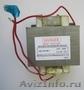 Трансформатор MD-701EMR-1 для свч- печей в Сочи