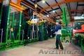 На стеклозавод в Польшу нужны рабочие
