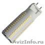Светодиодная лампа AVВ-G12-12W с цоколем G12