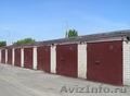 Продам кирпичный  гараж в Бежицком районе г. Брянска