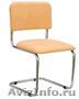 Стулья престиж,   Стулья для персонала,   стулья для студентов,   стулья