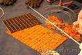 продам мозаичную плитку для отделки помещений и декора