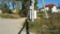 пос.Заостровье(город-курорт Пионерский), дом 280 кв.м., участок6 сот, 700м до моря