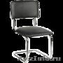 Стулья для учебных учреждений,   стулья для студентов,   Стулья стандарт