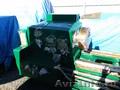 Токарный станок 1М63БФ101 РМЦ 3000 мм продам,  Владивосток.