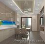 Дизайн интерьера гостиных комнат