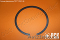 Кольцо пружиннoе упорнoе внутреннее ГОСТ 13941-86,  стопорное кольцо